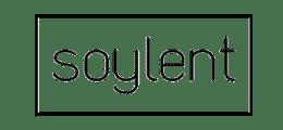 Soylent_Black
